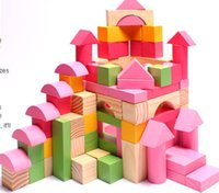 best performance pc - baby toy schima superba top performance ELC Wood Bricks Toy Building Blocks best gift for baby