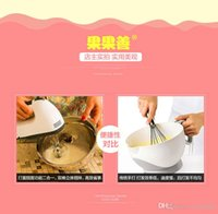 Wholesale 7 speed electric mixer Whisk Baking tools