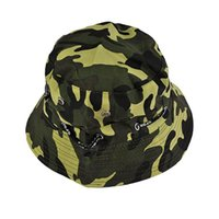 Wholesale Army Camouflage new Cap Men Multicam Soldier Combat Train Tactical Hat Flat Outdoor Airsoft Paintball Hunting Baseball Caps