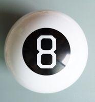 Wholesale 10cm Magic Ball High Quality Ct Unit