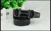 Wholesale 2016 hot gg buckle belt original designer belts men high quality mens belts luxury men designer leather belt