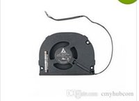 apple airports - NEW For Apple Airport Time Capsule TB Cooling Fan BSB0712HC HM01 CH65