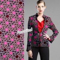 arts batik fabric - Cotton export batik fabrics of pure cotton cloth art of DIY super low HF021 national wind