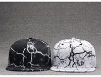adjustable ball catch - Europe and America spring fall winter hip hop hats unique eye catching fashion comfortable durable caps
