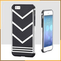 Wholesale Luxury Retro Elegent Business Fashion Cute Lovely PC TPU phone Case for iphone4s s pus High quality protective case