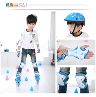 balance butterfly - Children s roller skating gear times more balanced car butterfly gear scooter skates motion combination of gear Roller Skates