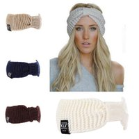 Cheap Beanie/Skull Cap Winter Warm Best Yarn Dyed His-and-Hers knitted beanie hat