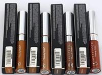 Wholesale Eyebrow Gel Waterproof Eye brow Mascara Cream Dye Eye Brow Tint Makeup Set Kit Long Lasting Brown Gel g