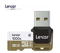 high speed camera - Micro SD TF Card GB GB GB GB microSDHC X U3 MB s K high Speed TF Card Camera Drones Memory Card for MP4 Mobile Phones