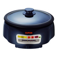 Wholesale hot pot large capacity special offer necessary