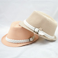baby bow sun hats - Hug me Baby Boys Lace Sun Visor Hat Caps New Summer Bow Lace Fashion Girls Beach Hat sunshade hat BB