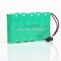 battery post adapter - NEW Arrival rc racing car drift REMOTE Control WD ELECTRIC Toy with retails box by singapore post