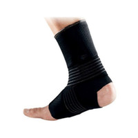 ankle orthotic - Sport Wrap Foot Drop Orthotic Correction Ankle Support Brace Plantar Fasciitis New Arrival