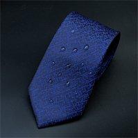 Wholesale Mens Suit striped cm casual tie