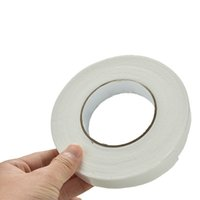 Wholesale New Arrival M Hot Powerful Double Faced Adhesive Tape Foam Double Sided Tape For Mounting Fixing Pad Sticky