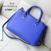 Wholesale 2016 selling handbags leather bag killer cross pattern double zipper single shoulder bag handbag bag