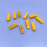 automotive puller - Automotive Blade Fuse Clips puller auto repair tools necessary to replace the fuse clip