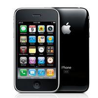 3gs 16gb - Original Unlocked Apple iPhone GS Dual Core MP GB GB ROM GB WIFI GPS Capacitive Screen Refurbished Smartphone