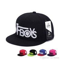 audi baseball cap - 2016 New Snapback Hats Men Women D Embroidery TFBoys Casual Acrylic Solid Baseball Cap Hip Hop Hat Adjustable Audi