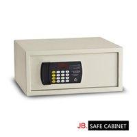 Wholesale JB hotel afe for sale Bottom price hot selling hidden laptop hotel safe box best hotel safe c