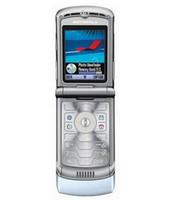 att gsm phone - Original Motorola Razr V3i Inch MP ATT T Mobile G GSM Refurbished Unlocked Mobile Phone