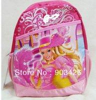 Wholesale DHL HighQuality Children s School Bag Rucksack Cartoon School Backpack G2354 on Sale