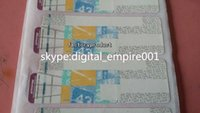 Wholesale Laptop COA OEM Label pro Online sticker for w w7 pro with fast DHL shipping