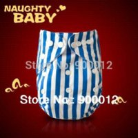Wholesale breathable stay dry One size fits all beautiful printed pocket Cloth Diapers Baby Nappies Cheap Baby Nappies