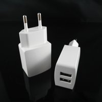 apple gui - 71 wall charger v2 A dual usb charger straight head ul uefa rules Han Gui double usb2 A adapter manufacturers selling