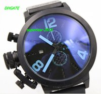 acura luxury - NEW Top Quality Luxury Watches Hot Sale Luxury Brand Male Sapphire Glass Quartz Wrist Watch Mens Military Silicone strap Table Crystal acura