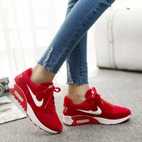 Wholesale Fashion causal sports shoes sneakers Balance lovers running jogging walking flat shoes sneakers for women