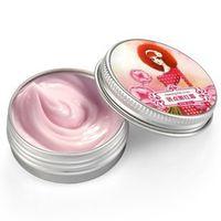 Wholesale 2016 Hot Sale Intimate Bleaching Pinkish Cream Lightening Whitening Nipple Underarm Vagina Lip D209