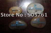 Wholesale Gravierten stein mit namen