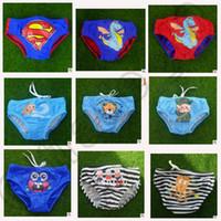 Cheap boys Swim Trunks Best boys Swimsuit