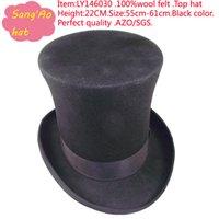 Wholesale sell Military Wool Beret BDU Cap Boonie Hat Baseball Cap Peak Cap Bucket Hats Fashion Caps Hats