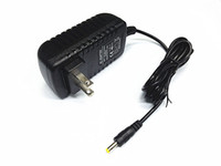 ac portable speaker - 2A AC DC Wall Adapter Power Charger For JBL Flip A JBLFLIP Portable Speaker