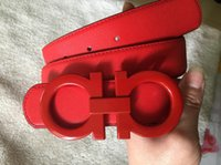 Wholesale 2016 designer belt men high quality mens belts luxury hermet v belt brand geniune leather belts for women men size cm