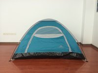Wholesale DOUBLE TENT
