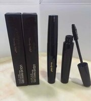 Wholesale lowest price hot New makeup beverly hills liquid mascara black g