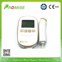 Wholesale Ultrasonic Fetal Doppler With Color LCD Display