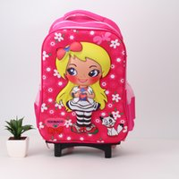 Wholesale Backpack one of the latest styles Japanese and Korean version of high quality large capacity leisure wear durability selling affordable and