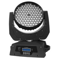 Wholesale price new pcs3W led moving head lights led stage light Theatrical Lighting new products from china