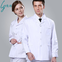 Where to Buy Doctors White Coats Online? Where Can I Buy Doctors