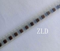 Wholesale TDK SMD Ceramic Capacitive J PF V NPO COG SMD Non polarity