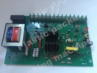 adjuster motor - Speed control board TSWG W DC Motor Speed Controller DC12 V W DC Motor Driver Adjuster Motor parts