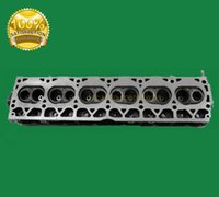 Wholesale FOR Jeep Cylinder Head for Jeep Cherokee Wagoneer Wrangler cc L cyl dia mm