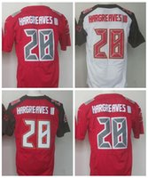 arrival buccaneers bay - 100 Stitiched new arrivals Tampa Bay jerseys Buccaneers jerseys Hargreaves III jerseys