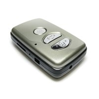 Wholesale Full HD P Mini Action DVR Hidden Spy Camera Video Camera Motion Detector Video Recorder Mini camera