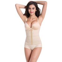 best body shapewear - Best Shapers Slimming Body Waist Shaper For Postpartum Maternity Women Bodycare Shaping Waist Corset Lose Weight shapewear