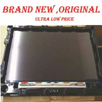 Wholesale New Brand Original A1502 Lcd Screen for Macbook Pro quot Retina Replacement ME864 ME865 ME866 Year